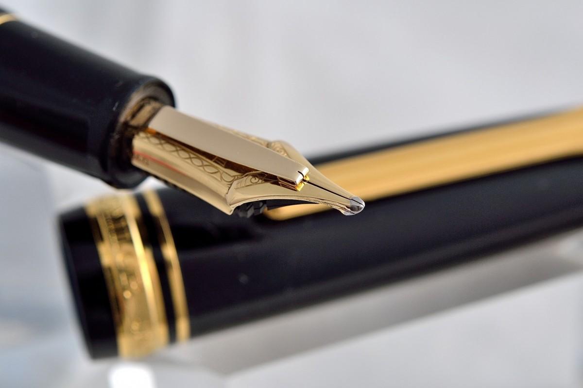 """Sailor перьевая ручка """"NAGAHARA CROSS EMPEROR"""""""