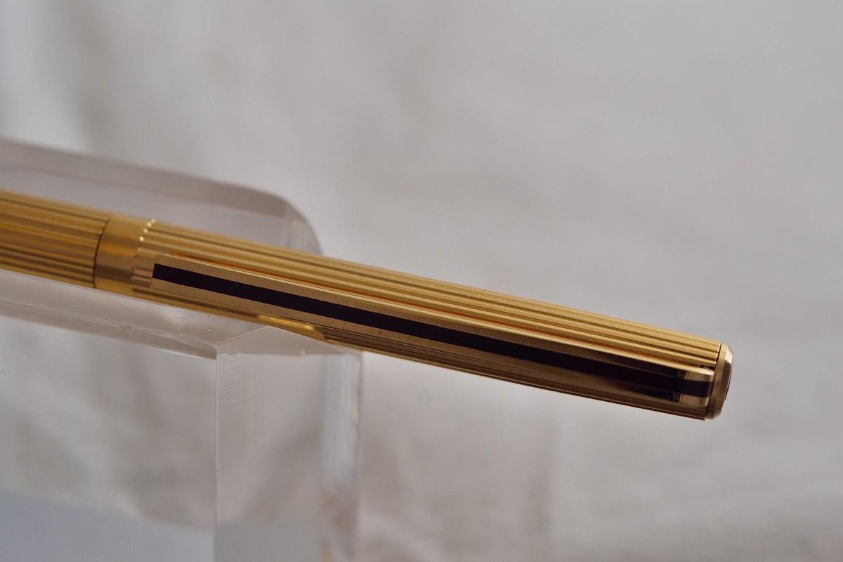 """Sailor перьевая ручка """"Chalana"""" Gold Red."""