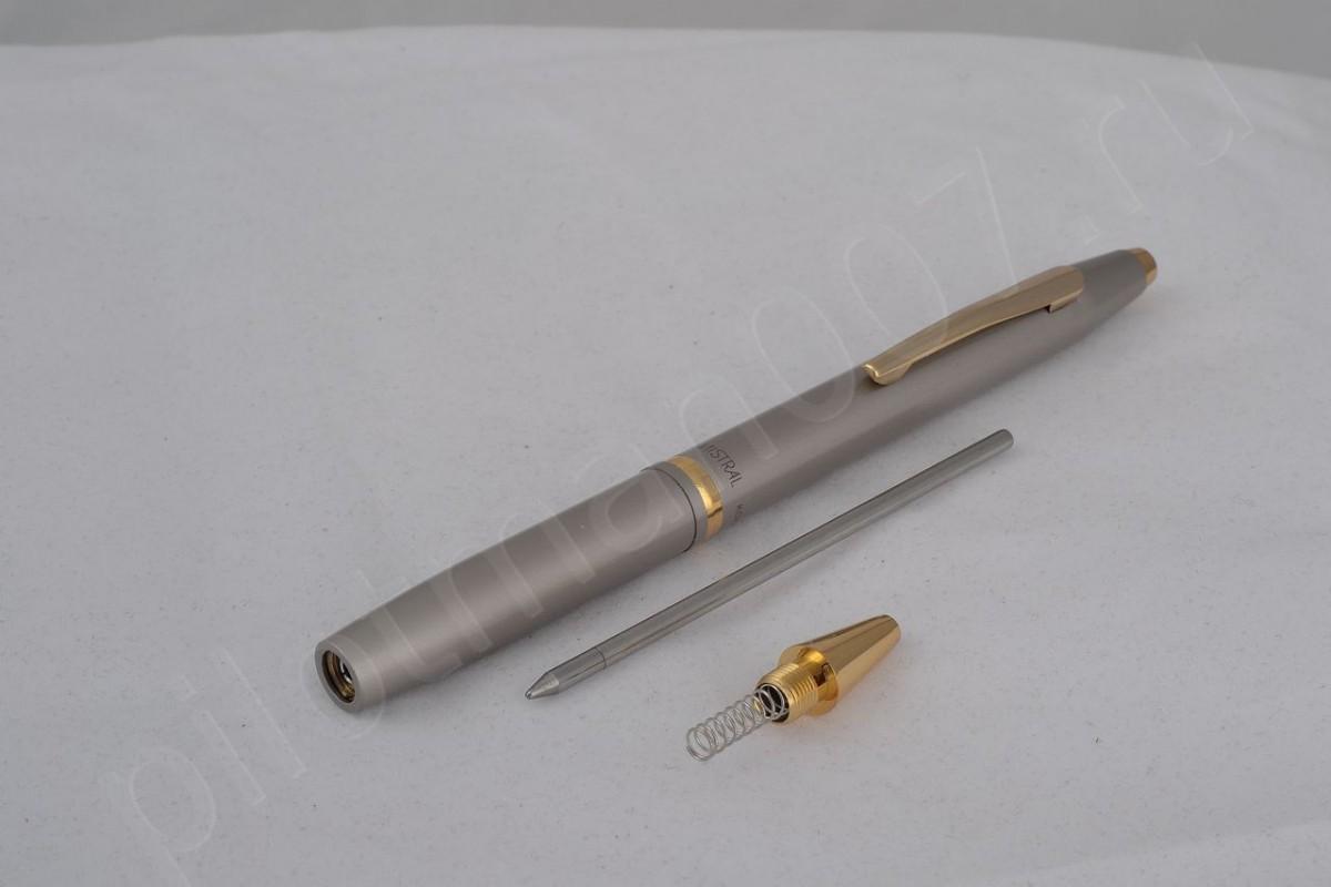 Mistraly Ball Pen