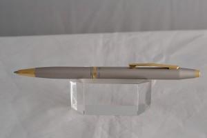 "Kokuyo шариковая ручка PR-M150LM ""Mistraly""."