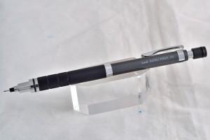 """Uni механический карандаш M5-1017 1P   """"Kuru Toga""""."""