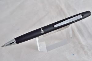 "Pilot ручка со стираемыми гелевыми чернилами BL-LFBK7 ""Frixion Ball Knock""."