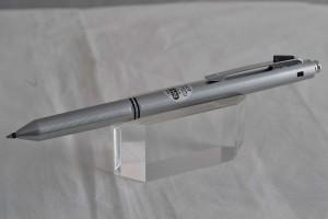 """Pilot шариковая ручка и механический карандаш (1+1) """"Volex""""."""