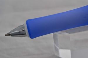 """Pilot шариковая ручка BDGS-60R-RL Dr. Grip G-Spec """"Frost Color""""."""