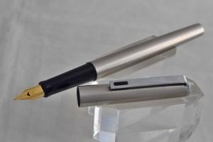 Sailor перьевая ручка.