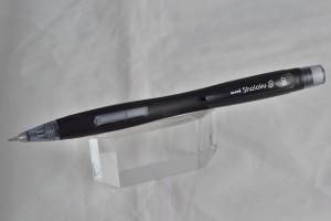 "Uni механический карандаш M5-228 ""Shalaku""."