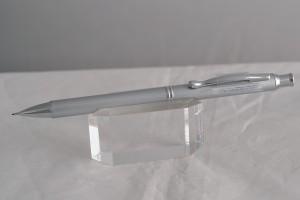 "Pilot механический карандаш 0.5 ""Capless""."