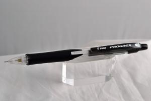 """Pilot механический карандаш 0.5 мм H-125 """"Progrex""""."""