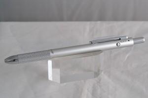 """Sailor шариковая ручка и механический карандаш (2+1) """"Mulshan JP""""."""