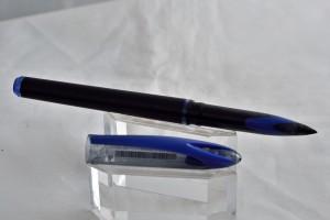 """Uni капиллярная ручка UBA-188 Micro """"AIR""""."""