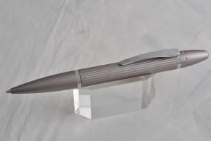 """Scrinova шариковая ручка """"Premium Titan""""."""