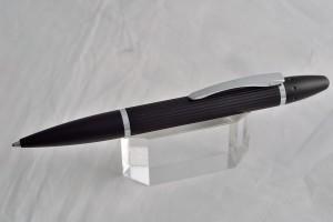 "Scrinova шариковая ручка ""Premium Black""."