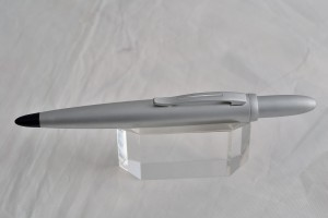 "Scrinova шариковая ручка ""Compact""."