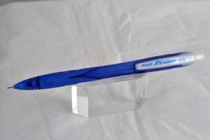 """Pilot механический карандаш H-105 """"REX GRIP""""."""