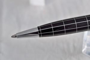 "Diplomat шариковая ручка ""OPTIMIST"" Rhomb."