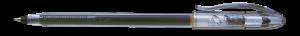 "Pilot гелевая ручка BL-SG-5 ""SUPER GEL""."