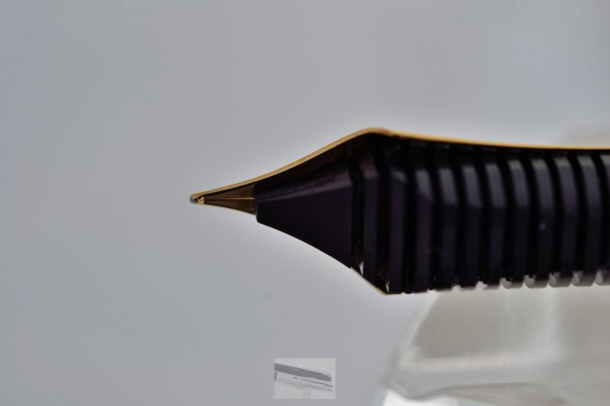 Sailor Fountain Pen 1911 Profit White Body