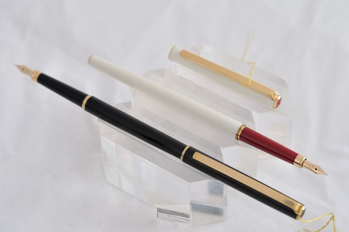 """Sailor Fountain Pen """"CHALANA"""""""