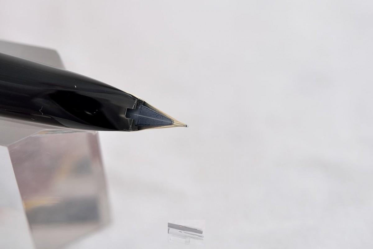 "Pilot перьевая ручка FES-1MM-B-M ""ELIT95""."
