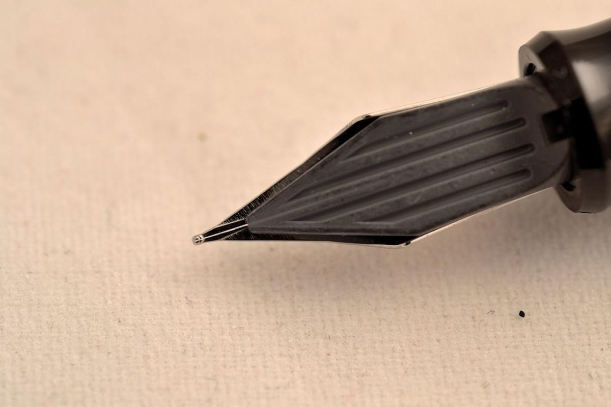 "Pilot Fountain Pen ""COCOON"""