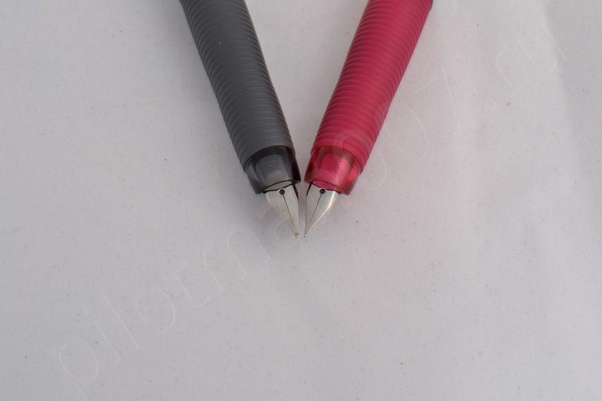"Pilot Fountain Pen ""Vortex"" FVS-150R"