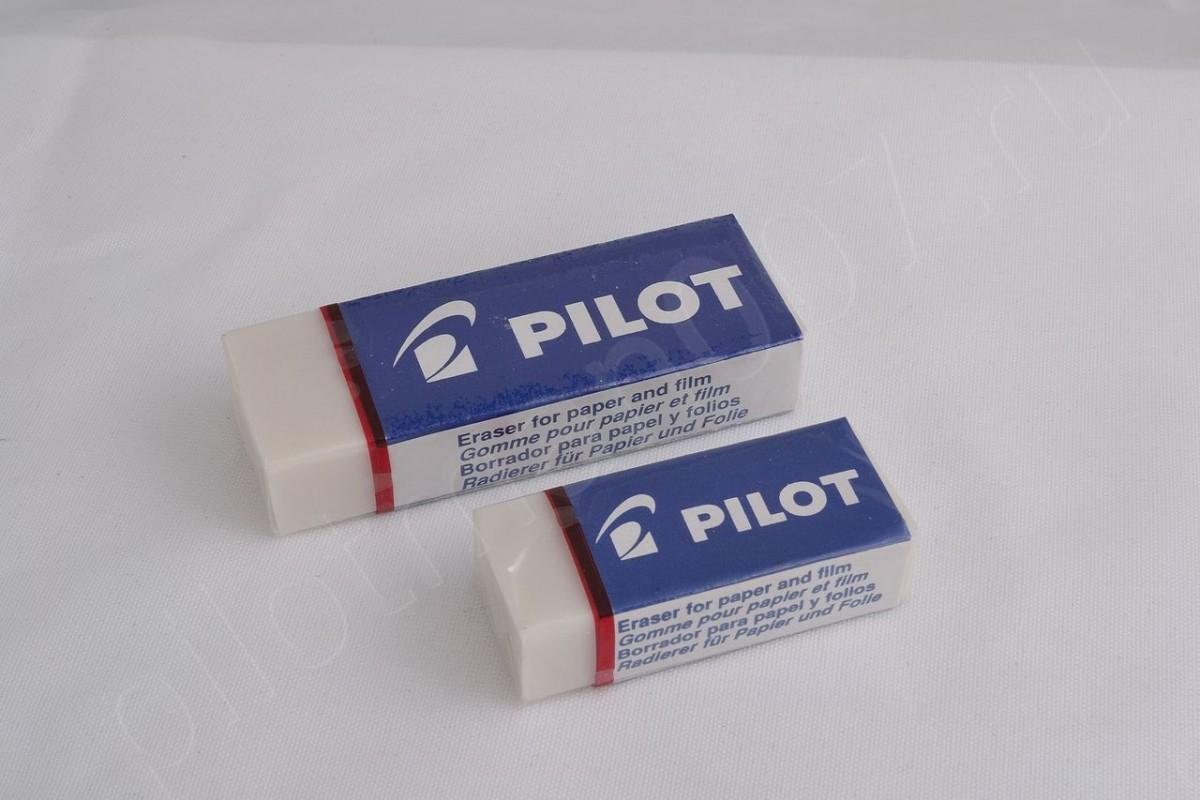 Pilot ластик ЕЕ-102.