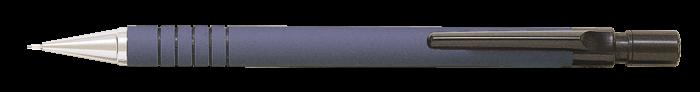 Pilot механический карандаш 0.5 мм H-165-SL.