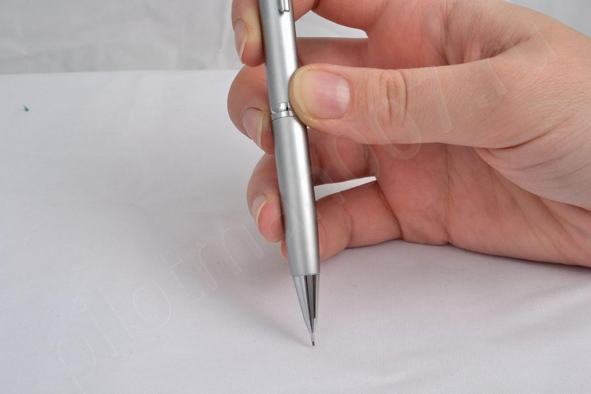 """Kokuyo механический карандаш 0.5 мм """"Mistraly""""."""