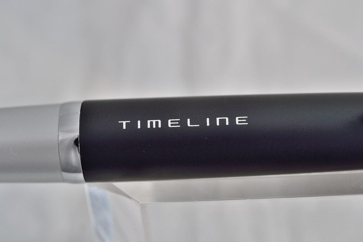 """Pilot шариковая ручка BTL-5SR-B """"TIMELINE  FUTURE""""."""
