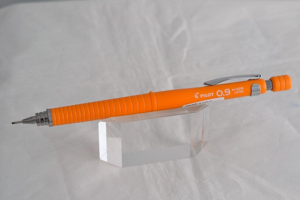 Pilot механический карандаш Н-329.