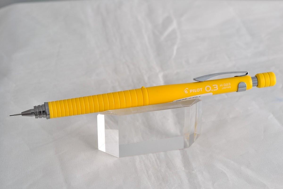 Pilot механический карандаш H-323.