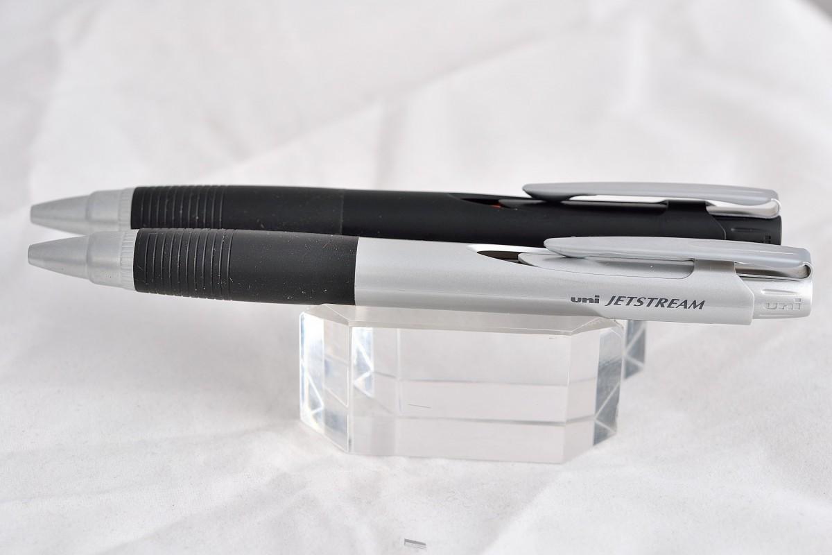 """Uni шариковая ручка SXN-310-B """"Jetstream"""" чёрный."""