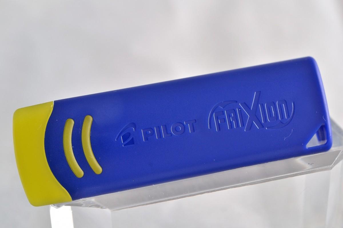 "Pilot ластик ""Frixion"" ELF-02-10-L ."