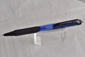 """Uni шариковая ручка  SXN-101 0.5 """"Jetstream101 """" синий."""