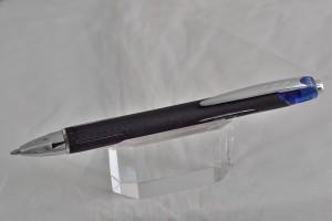 """Uni шариковая ручка SXN-210 """"Jetstream"""" синий."""