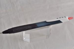"""Uni шариковая ручка SXN-150 1.0 """"Sport"""" красный."""