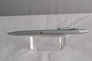 "Kokuyo шариковая ручка PR-M100c ""Mistraly""."