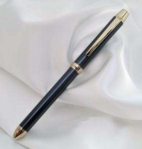 Japan Pilot Urushi Sparkled technology multiple pen