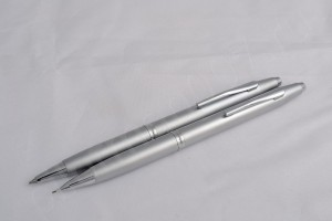 Mistraly Ball Pen