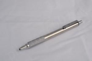 Zebra шариковая ручка F-701.