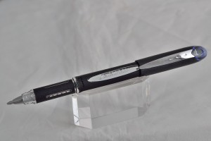 "Uni шариковая ручка SX-210 ""Jetstream"" синий."