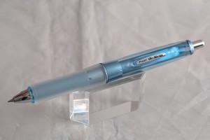 """Pilot шариковая ручка BDGS-60EF-P Dr. Grip G-Spec """"Flash color"""" чёрный ."""