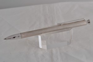 Settelaghi шариковая ручка STA.