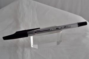 Pilot шариковая ручка BP-S чёрный.