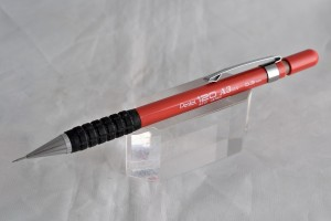 Pentel механический карандаш 120 A3DX.
