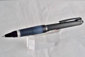 "Uni шариковая ручка SXN-1000-07 ""Jetstream""."