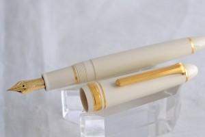 """Sailor перьевая ручка 11-1219-217 """"1911 Profit"""" Standart."""